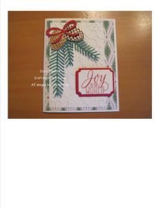 joy-pine-card