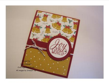 presents-and-pinecones-card-with-logo