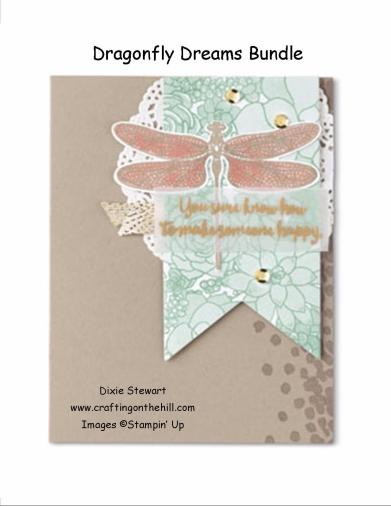 dragonflies-su-card