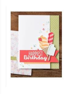 su cool treats birthday card