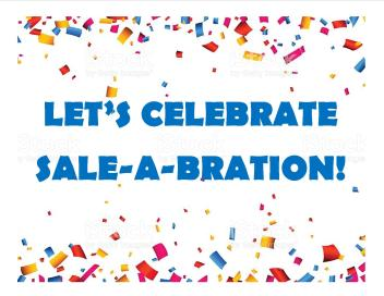 Celebrate SAB