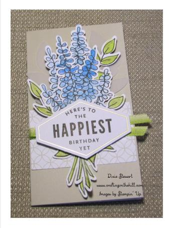 lots of happy lavender alterrnate w logo