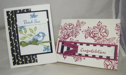 petal palette class cards