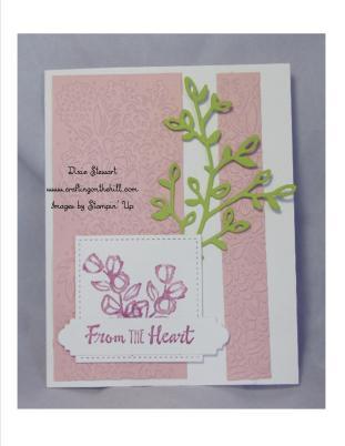 petal palette pink card w logo
