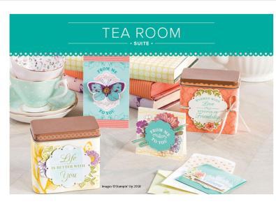 tea room SU pic
