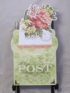 sab parcel post 1